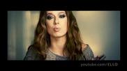 [hd] Юлия Савичева - Скажи мне, что такое любовь (2010)
