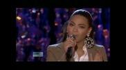 Сълзите на Beyonce - Flaws & All (недостатъци и всичко останало)[show 2008 Super Hd]