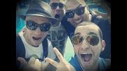 Део, Лео, Рафи и Играта - 4d
