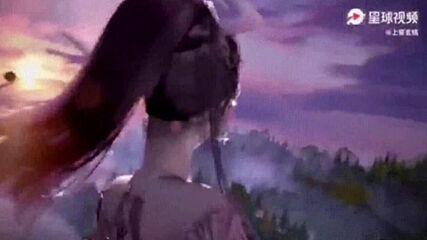 tang san and xiao wu amv - Cinderella.mov
