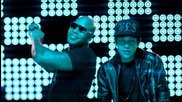 Austin Mahone ft. Flo Rida - Say You're Just A Friend + текст и превод