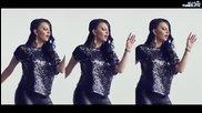 New 2014 Olja Bajrami Feat Mc Ina & Trajko - Losa Navika ( Official Video 2014)