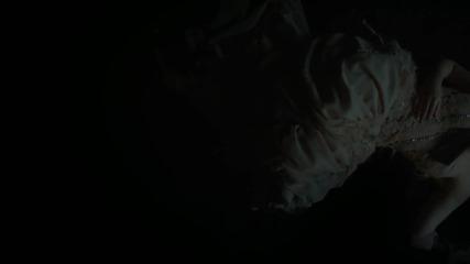 Evanescence - My Heart Is Broken + превод, мерси sunshiine_ ;*