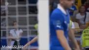 Uefa Euro 2012 Mv.