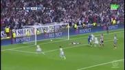 Реал ( Мадрид ) 1:0 Атлетико ( Мадрид ) 22.04.2015