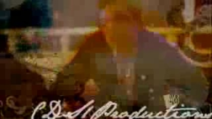 Chuck&blair Love 4ever - Chemical Reacts