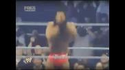 Kofi Kingston - Born A Champion Mv [ R3d 3vil Prodruction 20-1