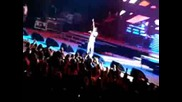 Lil Wayne - 3peat, Let The Beat Build & Comfortable - Americas Most Wanted Tour [8.1.09]