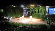 Международен Фолклорен Фестивал Варна (31.07 - 04.08.2018) 007