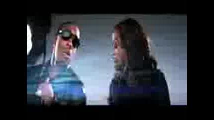 Ludacris - My Chick Bad [remixx] (ft. Diamond, Trina, Eve)