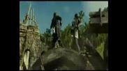 Norrington Is Bringing Sexyback James Norrington