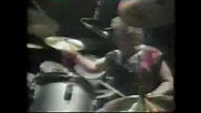 Uriah Heep - Blood Red Roses