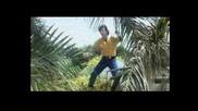 Waqt Hamara Hai - Movie Song #1