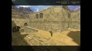 Counter - Strike noobs