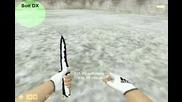 deathrun_2010 by Soit Dx