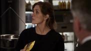 Ризоли и Айлс: Криминални досиета Сезон 1 Епизод 5 Бг аудио