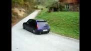 Renault R5 Gt Turbo 1.7 Full Power