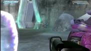 Halo Part 9