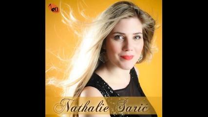 Nathalie Saric Nad izvorom vrba se nadnela 2014 BN MUSIC