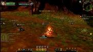 Ragnarok Online 2 Legend of the Second Peco