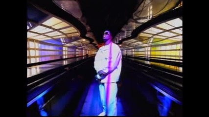 Puff Daddy - I'll Be Missing You (official music video)