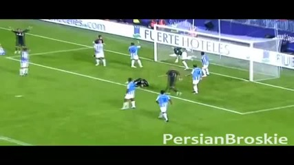 Cristiano Ronaldo 2012_2011 Like That (monster Real Madrid Compilation!)_(360p)