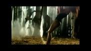 [hq] Емануела - Преди употреба, прочети листовката (official Video)