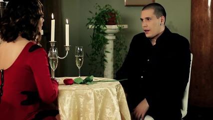 Bebo & Александра - Твоите очи ( Официално Видео )
