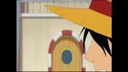 One Piece - Movie 09 [part 1]