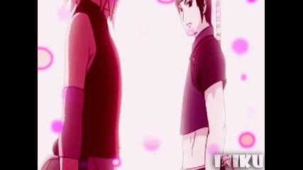 ™ Every one loves Sakura - chan ™