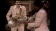 Carlos Santana & George Benson - Breezin