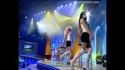"Ваня и Алекс - ""Lady Luck"""