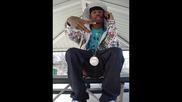 Mango ft.cnice,  Spark Dawg,  Fedarro - Hood Representa