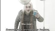 Съпротива (2013) Сезон 1, Епизод 6