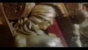 The Phantom Of The Opera - Techno slice