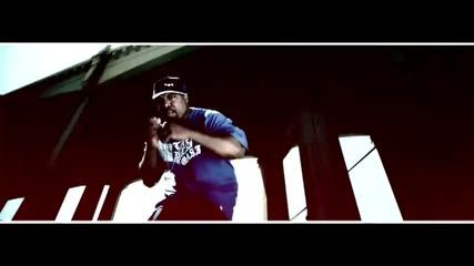 Ice Cube ft. Maylay Wc - Too West Coast