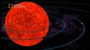 Най - добрите постижения на телескопът Хъбъл
