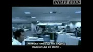 Korn - Freak On A Leash (bg Subs)