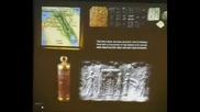 Ancient Technology (part 4)