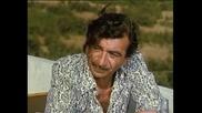 С Деца На Море ( 1972 ) - Целия Филм