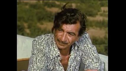 С Деца На Море ( 1972 ) Целия Филм