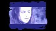 monster( vampire diaries, new moon, true blood)