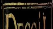 Deccal Fragman Trailer Yerli Film Yonetmen 2018 Hd