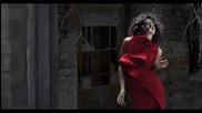 2014 New Milica Pavlovic - Milimetar (official Video 2014)