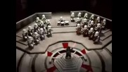 Lego Star Wars - For the millionth time, i didn_t make this-1