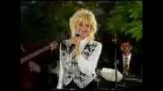 Toni Dacheva Amp Ork. Kristal - Celuni Me