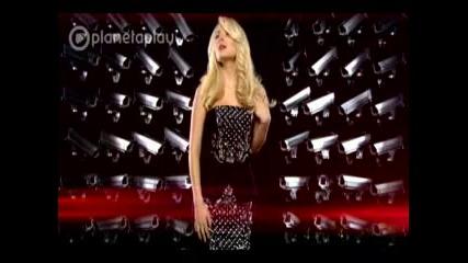 Цветелина Янева - Ще се гордееш (official video) Hd