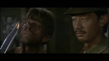 Hd - Rambo_ First Blood 2 - Full Movie [part 7_11]