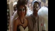 Drew Seeley And Selena Gomez - Tango