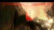 Aliens vs Predator Predator mission 1 - Jungle part 2